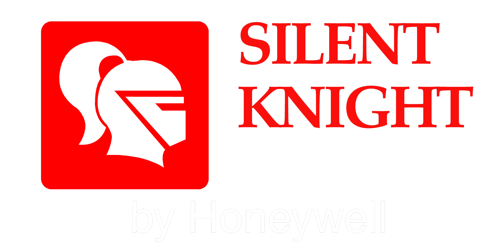 Silent Knight by Honeywell Farenhyt Authorized Distributor